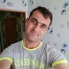 Игорь, 30, г.Альметьевск