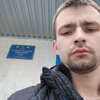 Влад, 24, г.Запорожье