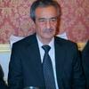 Хабибулла, 58, г.Ташкент