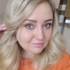 Анна, 34, г.Одинцово