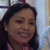 Thelma, 44, г.Манила