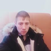 Виктор Иванников 22 Татарск