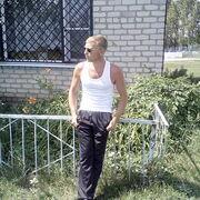 Андрей 41 год (Рыбы) хочет познакомиться в Тербунах