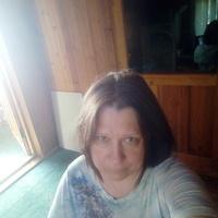 Ирина, 31 год, Весы, Раменское