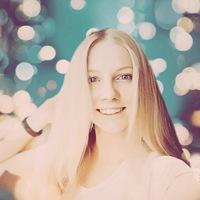 Елизавета, 24 года, Скорпион, Курчатов