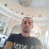 Сергій, 30, г.Одесса