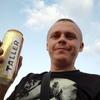 Viktor, 35, Kharkiv