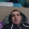 дима, 35, г.Кишинёв