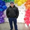 Ivan Fateev, 34, Zhigulyevsk