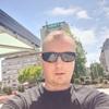 Dragan, 39, г.Куманово