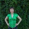 яна, 33, г.Луганск