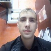Александр 34 Старый Оскол