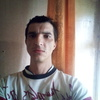 Arturchik, 30, Yartsevo