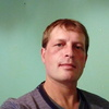 slava, 41, г.Саратов