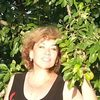Жанна, 46, г.Каневская