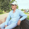 EVGENIY, 50, Moscow