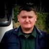 Игорь, 34, г.Сызрань
