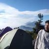 fajjarsurya, 20, г.Джакарта