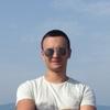 Виктор, 25, г.Житомир