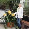 oksana, 50, г.Франкфурт-на-Майне