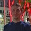 Артем Кравец, 28, г.Тель-Авив-Яффа