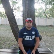 Сергей Мурыгин 31 Москва