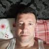 misza, 41, г.Emstek