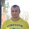 Алексей, 44, г.Калач-на-Дону