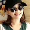 gwenn, 38, Hong Kong