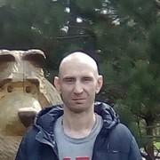 Виктор 40 Кемерово