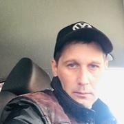 Антон Поух 42 Омск