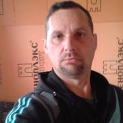 Иванович 42 года (Водолей) Краснодар