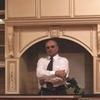 Ефим, 61, г.Бруклин