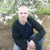 Рафиль, 32, г.Верхняя Тура