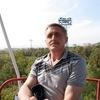 Сергей, 19, г.Южно-Сахалинск