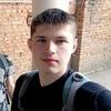 Бодя, 18, г.Винница