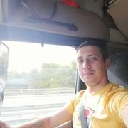 Ярослав 33 Кропивницкий