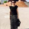 Алия, 38, г.Атырау(Гурьев)