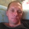 эдуард, 39, г.Запорожье