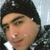 Anar, 28, г.Roth