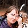 Анастасия, 32, г.Тольятти