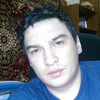 Василий, 34, г.Якутск