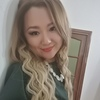 Anzhali, 31, г.Астана