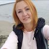 Инна, 38, г.Одесса