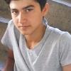 Mehmet Asdas Iı Gazia, 17, г.Газиантеп