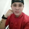 Fajar Frenk, 26, г.Джакарта