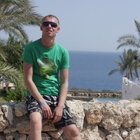 Юрец, 33 года, Скорпион, Санкт-Петербург
