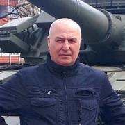 Александр 58 Калининград