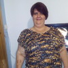 Елена, 50, г.Киев