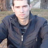 aleksandr, 38, г.Нижний Новгород